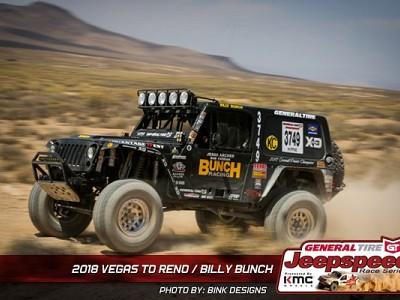Reno2veagas_billy_bunch