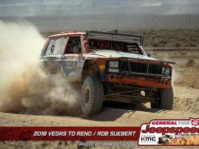 Reno2veagas_rob_suebert