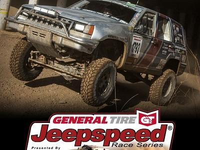 Jeepspeed_Parker_425