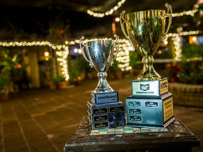 Jeepspeed_class_championship_trophies