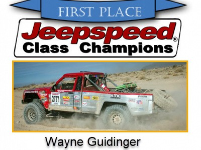 2017_Jeepspeed_Cup_Wayne_Guidinger