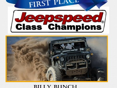 Billy_Bunch_first_palce_2018_jeepspeed_outlaws